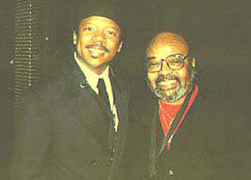 James Moody and Kenney Polson 01